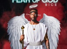 9ice – Agbatan mp3 download free