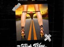 DJ Kaywise – High Way ft. Phyno mp3 download free