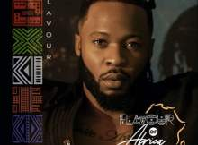 Flavour – Ebube mp3 download free