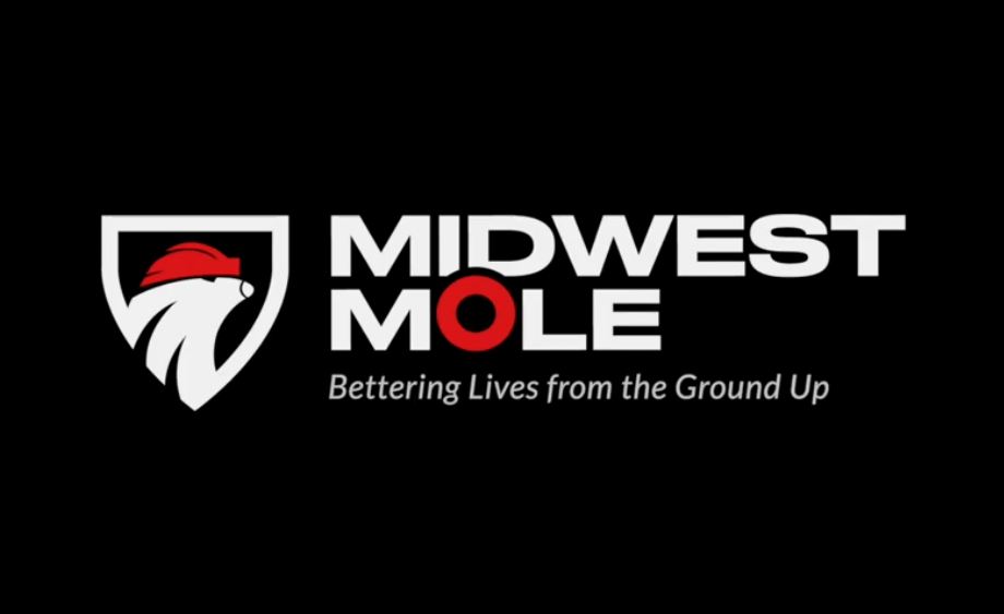 Midwest Mole