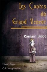 Grand Veneur copieCP