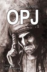 OPJ.1