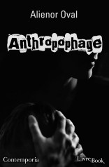 anthropophage 700