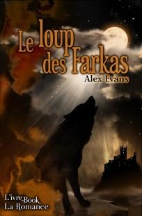 Le loup des Farkas 700
