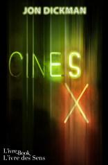 Cine X 700