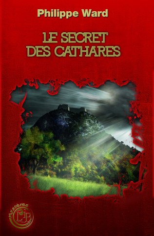 cathare-700