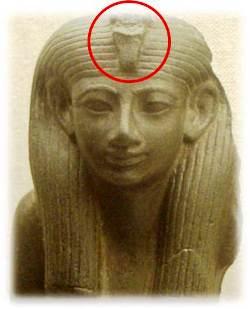 Totafot_Hatshepsut