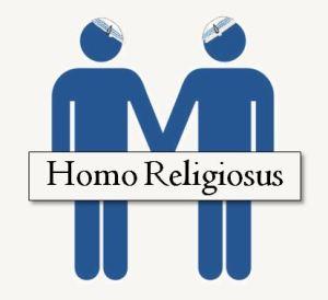 Homo_Religiosus