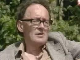 Sir Edmund R. Leach