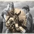 abrahams_donkey