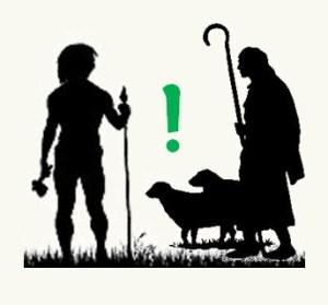 hunter_vs_shepherd_answer
