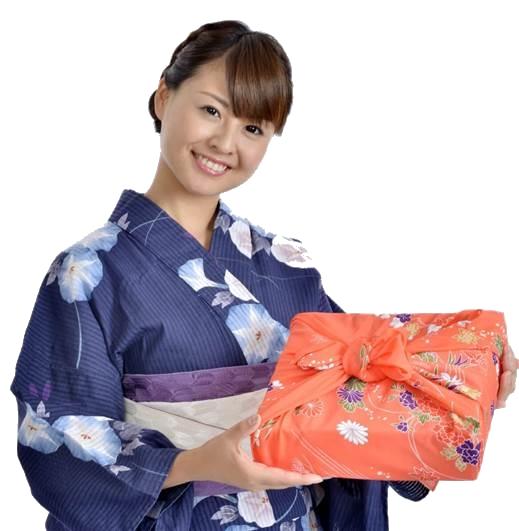 japanese_gift_large