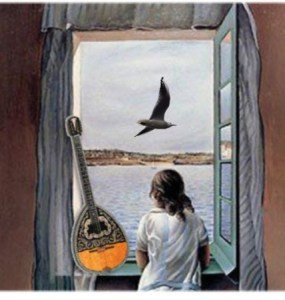 Woman_Bouzouki_Bird