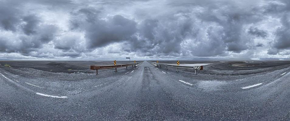 iceland-panorama