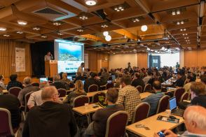 Ivrpa-iceland-2013-360-vr-photography-conference-00012