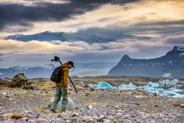 Ivrpa-iceland-2013-360-vr-photography-conference-00014