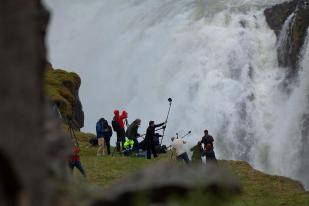 Ivrpa-iceland-2013-360-vr-photography-conference-00022