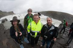 Ivrpa-iceland-2013-360-vr-photography-conference-00034
