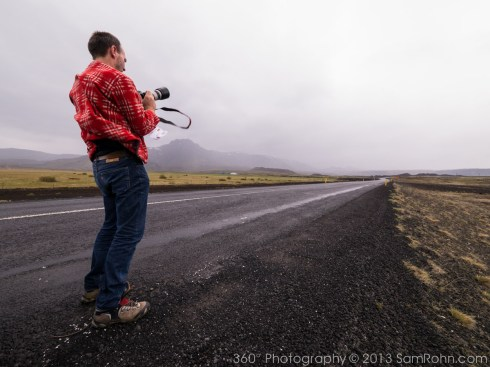 Ivrpa-iceland-2013-360-vr-photography-conference-00039