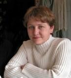 Elizabeth Gentile