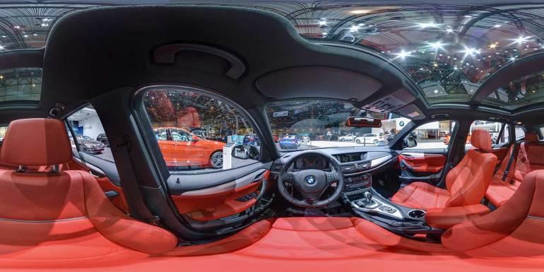 MichaelKolchesky BMW 03