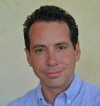 Isaac Martinez