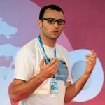 Antonio Victor Garcia-Serrano