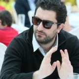 Ziad Filfili