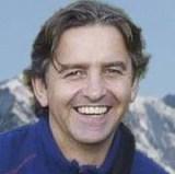 Steffen Faradi
