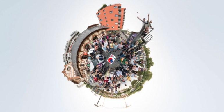 Ivrpa-360cities-prague2015-party