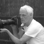 Brian Whiteley