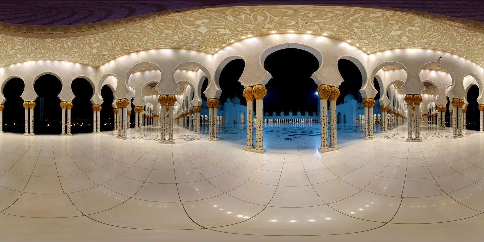 Sheikh-Zayed-Grand-Mosque-VR