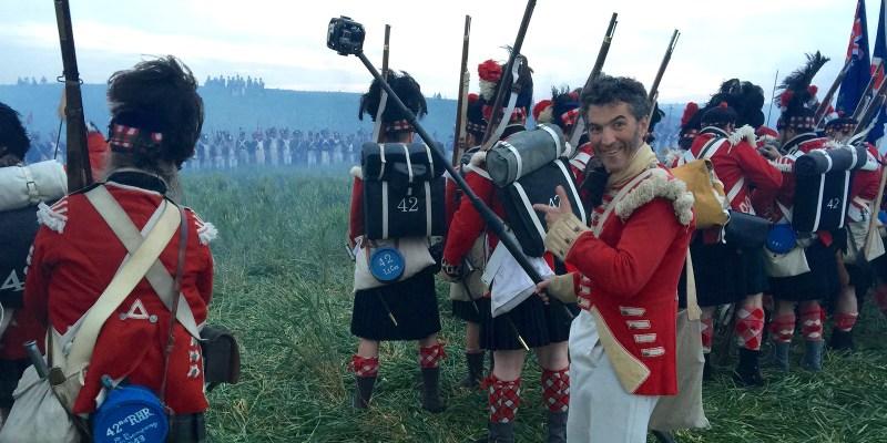 Ignacio-highlanders