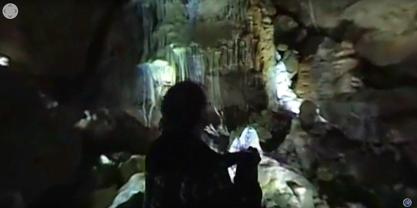 360plus-video-herbstlabyrinth