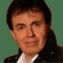 Gerard Bouillon