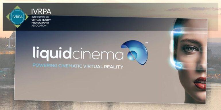 Liquid-cinema-featured-image