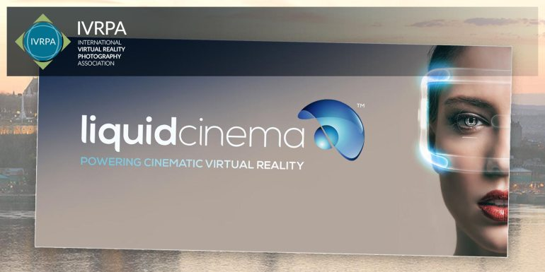 Liquid-cinema-featured-image