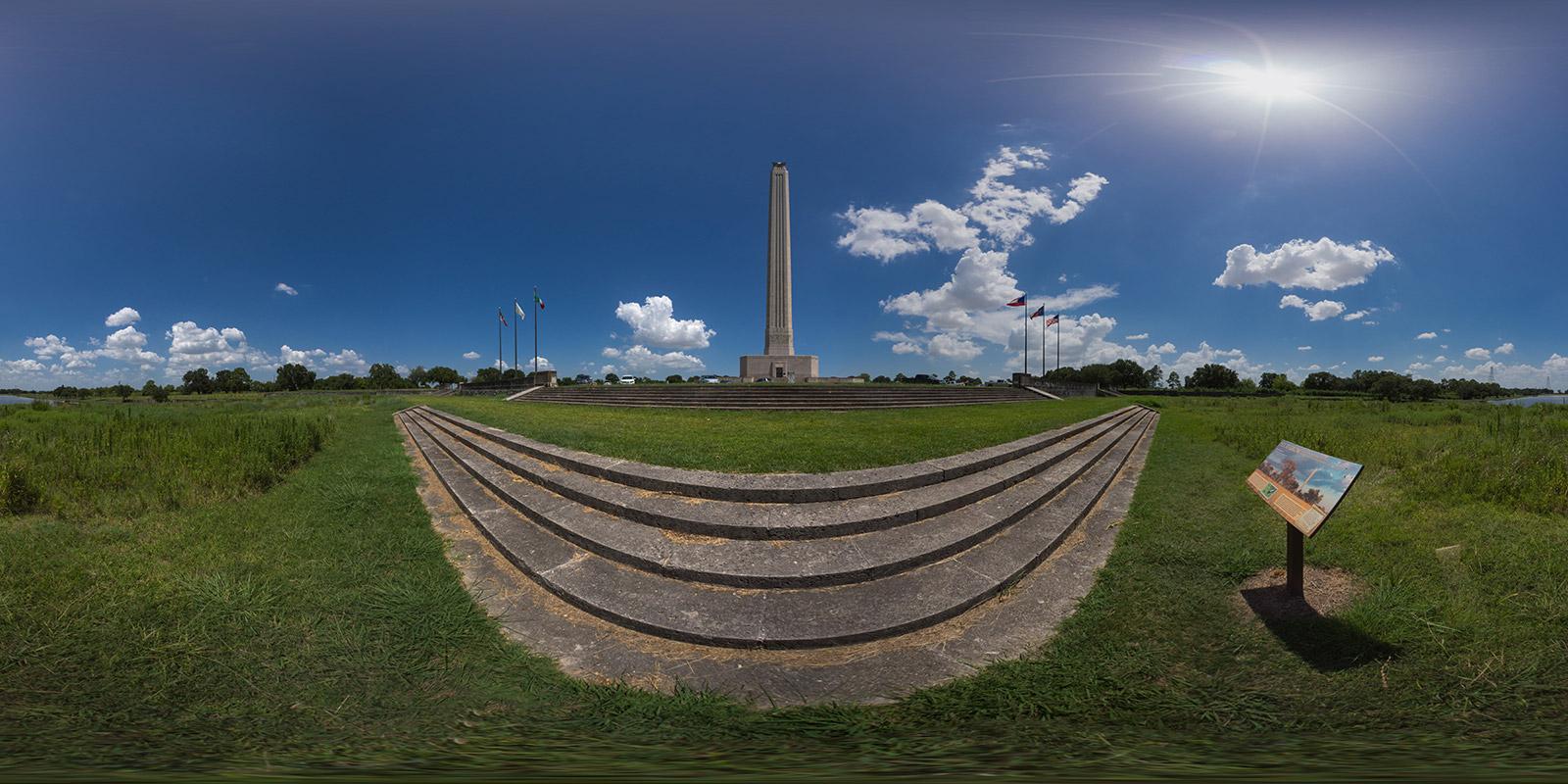 TN The-San-Jacinto-Monument
