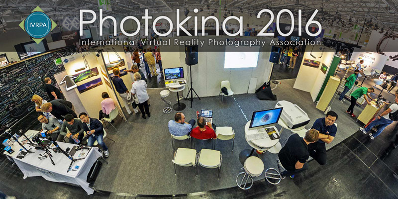 IVRPA-Photokina-2016