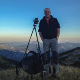 Thomas Bredenfeld Panorama 00005
