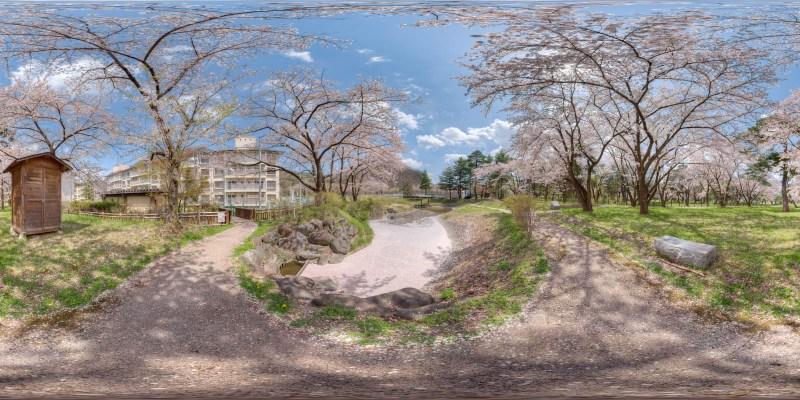 20160419-DSC02322 3 4 Panorama