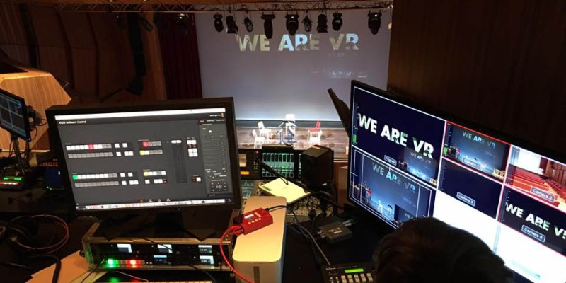 Ivrpa-vienna-2017-live