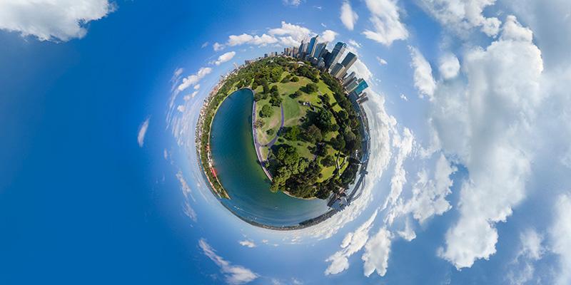 雪梨全景小星球-800x400