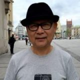 Tomonori TANIGUCHI
