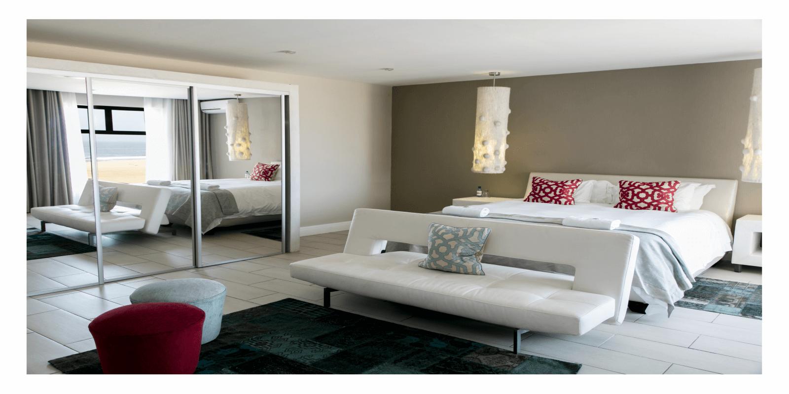 Atlantic Villa swakopmund