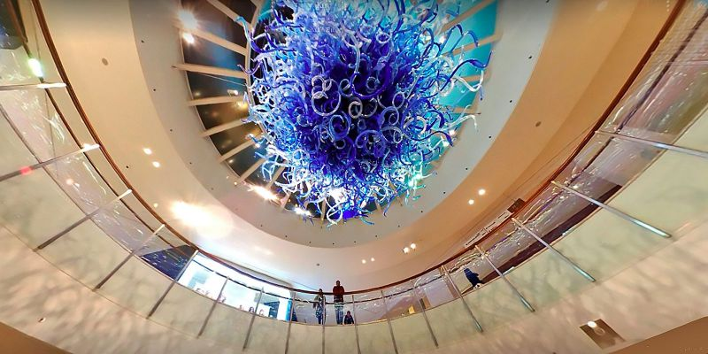 360 Mall Compressed