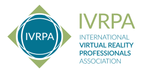 IVRPA Professionals Logo 2018