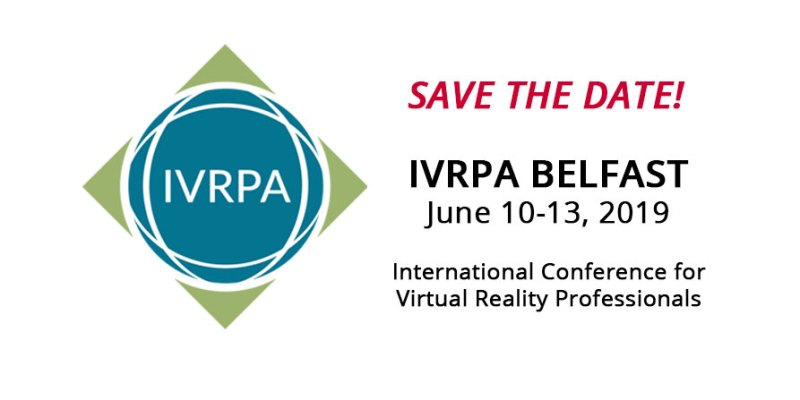 IVRPA-2019-SAVE THE DATE