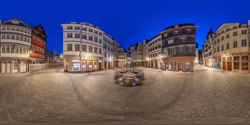 Frankfurt-altstadt-panorama-5 Jpg