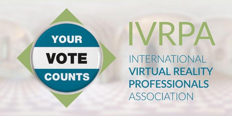 IVRPA-your-vote-counts